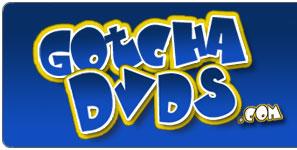 GotchaDVDs.com